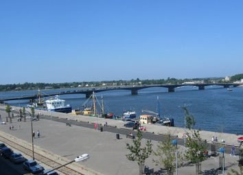 Thumbnail 2 bed apartment for sale in No. 8 Key West, Custom Quay, Wexford County, Leinster, Ireland