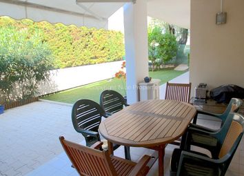 Thumbnail 3 bed apartment for sale in Nice (Nice Cimiez), 06000, France