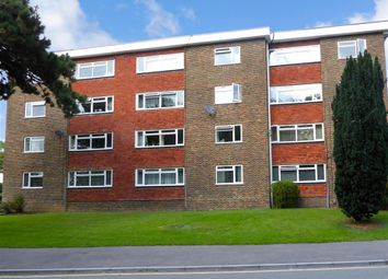 Bridge Street, Leatherhead, Surrey KT22. 2 bed flat