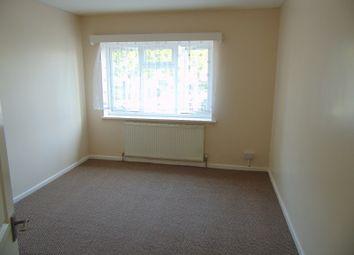 Thumbnail 3 bedroom flat to rent in Blakenall Lane, Walsall