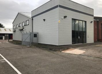 Office for sale in Orme House, Blackmarsh Road, Mochdre, North Wales LL28