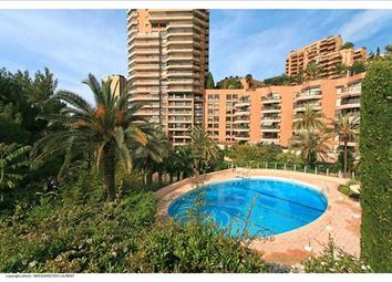Thumbnail 2 bed apartment for sale in Monaco