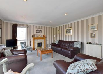 5 bed detached house for sale in Weald View Road, Tonbridge, Kent TN9