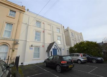 Thumbnail 2 bed flat for sale in Bedford Terrace, Plymouth, Devon