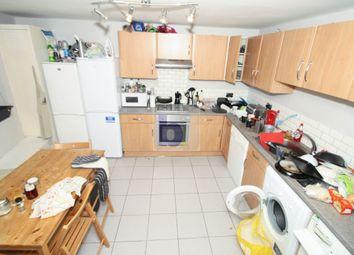 6 bed maisonette to rent in Starbeck Avenue, Sandyford NE2
