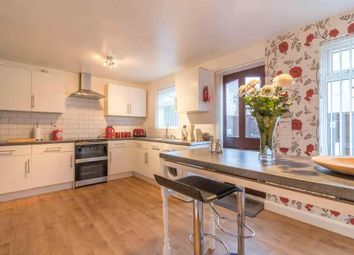 Thumbnail 2 bed terraced house for sale in Elm Street, Hull