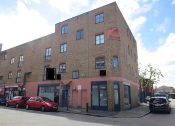 Thumbnail Office to let in Bentley Road, Dalston