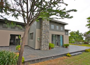 Thumbnail 4 bed country house for sale in Lipizzaner Road, Beaulieu, Midrand, Gauteng, South Africa