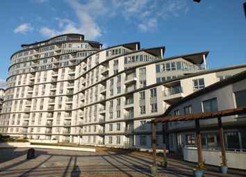 Thumbnail 2 bedroom flat to rent in Station Approach, Woking