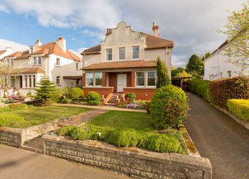 Thumbnail 4 bedroom detached house for sale in 26 Braid Hills Road, Edinburgh