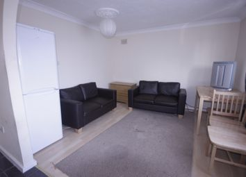 Thumbnail 2 bedroom flat to rent in Ripley Road, Plaistow