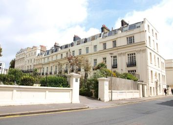 1 bed flat for sale in Sillwood Place, Brighton BN1