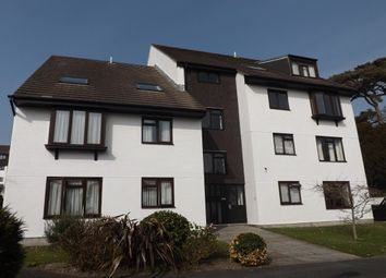 Thumbnail 1 bed flat to rent in St Boniface, Beacon Park, Plymouth