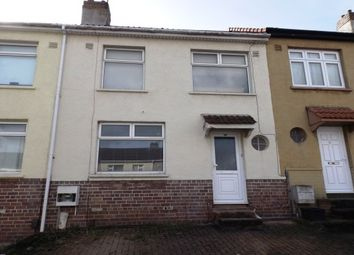 Thumbnail 3 bed property to rent in Jersey Avenue, Brislington, Bristol