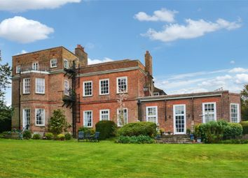 Thumbnail 1 bed flat for sale in Elmhurst, High Street, Great Missenden, Buckinghamshire