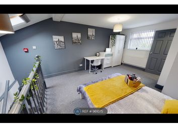 Room to rent in Hafton Road, Salford M7