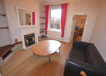 Thumbnail 2 bed flat to rent in Morfa Lane, Carmarthen