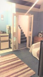 Thumbnail 2 bed flat to rent in Eastgate, Aberystwyth