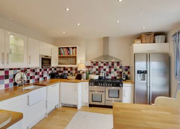 Thumbnail 3 bed flat to rent in 73 Mount Ephraim, Tunbridge Wells