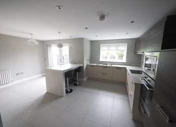 Thumbnail 6 bed detached house to rent in High Lane, Maltby, Middlesbrough
