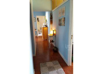 Thumbnail 4 bed apartment for sale in Ramalde, Ramalde, Porto