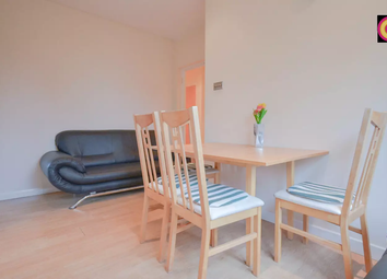 Thumbnail 2 bed flat to rent in Old Bellgate Place, Docklands Canary Wharf