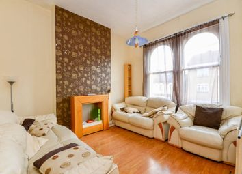 3 bed maisonette for sale in Crofton Road, Camberwell, London SE58Nb SE5