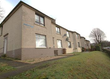 Thumbnail 2 bedroom flat for sale in Stuart Terrace, Bathgate