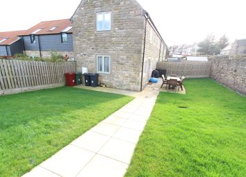 Thumbnail 3 bed terraced house to rent in Main Road, Ridgeway, Sheffield