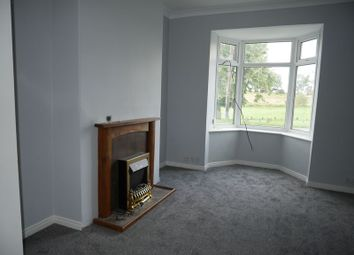 Thumbnail 2 bed terraced house to rent in Raby Street, Evenwood, Bishop Auckland