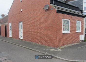 Thumbnail 2 bed flat to rent in Hendon Valley Road, Sunderland
