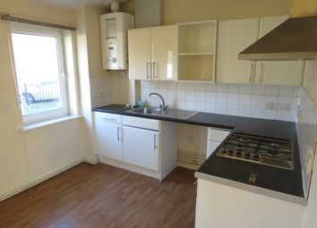 Thumbnail 3 bed flat for sale in Old Chester Road, Birkenhead