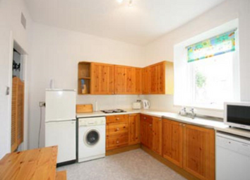 Thumbnail 1 bed flat to rent in Claremont Street, Flat AB10,