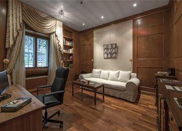 Thumbnail 5 bed apartment for sale in Via Ruggero Bacone, Parioli, Rome, Lazio