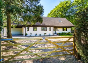 4 bed property for sale in Boyneswood Road, Four Marks, Hampshire GU34