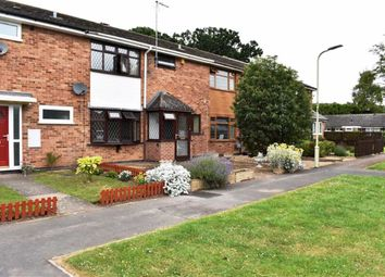 3 bed terraced house for sale in 22, Cutters Close, Narborough, Leicester LE19