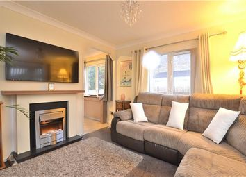 Thumbnail 2 bedroom property for sale in Crossways Park, Fosseway