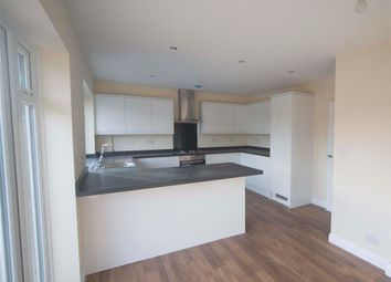 Thumbnail 3 bedroom semi-detached house for sale in Faversham Road, Seasalter, Whitstable, Kent
