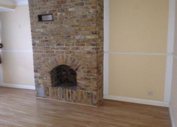 Thumbnail 2 bed flat to rent in Northcroft, Slough