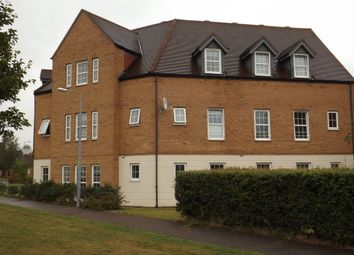 Thumbnail 2 bedroom property to rent in Cypress Covert, Thetford