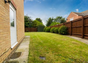 Thumbnail 4 bed property for sale in Meadowsweet Lane, Stockton-On-Tees