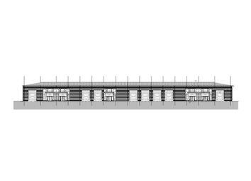 Thumbnail Warehouse to let in Units & G4, Horizon38, Filton, Bristol, Avon, UK