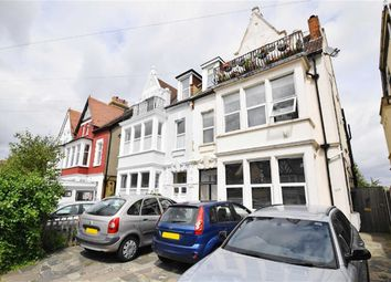 Thumbnail 2 bed flat to rent in Finchley Road, Westcliff On Sea, Essex