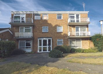 Thumbnail 2 bed flat to rent in Hastoe Park, Aylesbury, Buckinghamshire