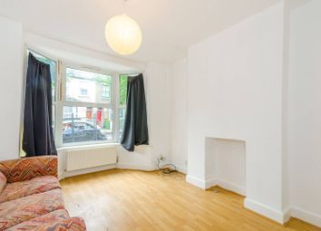 Thumbnail 4 bed terraced house to rent in Holbrook Road, Stratford