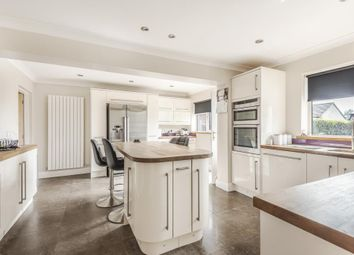 Thumbnail 7 bed detached house for sale in Spring Lane, Littlemore OX4, Oxford,