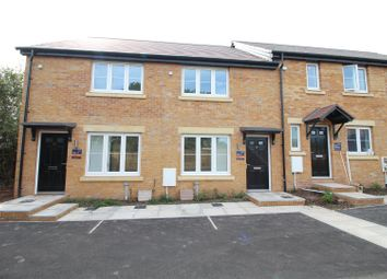 Thumbnail 2 bed property for sale in Duncan Drive, Lydney