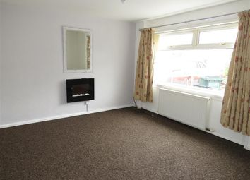 Thumbnail 3 bed property to rent in Shelley Road, Blacon, Chester