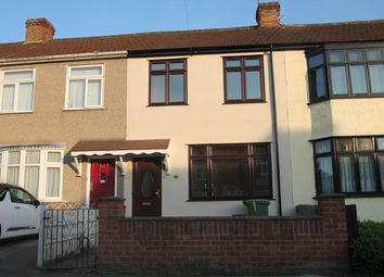 Thumbnail 2 bed property to rent in Stafford Avenue, Hornchurch