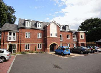 Thumbnail 1 bedroom flat for sale in Browning Court, Fenham Court, Fenham, Newcastle Upon Tyne